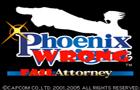 PW: Fail Attorney