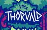 Thorvald