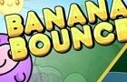 BananaBounce