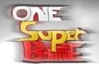 One Super Battle