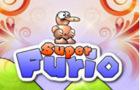 Super Furio 1