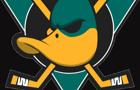 Duck Translator v2.0