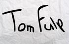 TomFulp