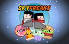 Sky Freaks