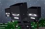 Minecraft: TNA Part 17