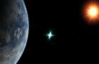 A Space Runner