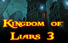 Kingdom of Liars 3