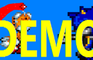 Tails doll adventure DEMO