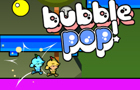 Bubble Pop 2PG