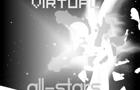 Virtual All-Stars Ep.1