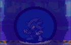 Sonic the lost frontier#2