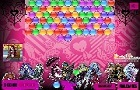 Monster High Bubble Shoot