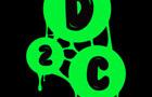 D2C 200 subscriber thanks