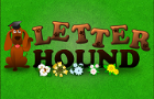 Letter Hound
