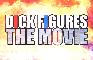 Dick Figures Movie Clip