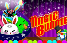 Magic Bunnies