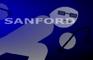 Madness Eviction: Sanford