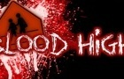 Blood High EP1