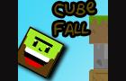 CUUBE FALL