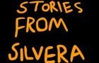Stories From Silvera Ep4