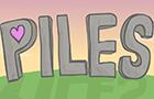 I Like Piles