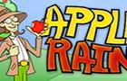 AppleRain