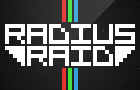 Radius Raid