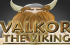 Valkor the Viking