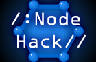 NodeHack