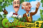 Gardenscapes 2