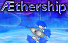 Aethership
