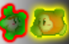 Kirby Vs. The Waddle Dees