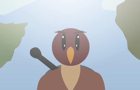 Hero the Owl - Episode l