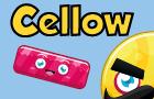 Cellow [HTML5]