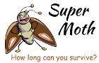 Super Moth