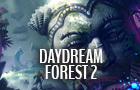 Daydream Forest 2