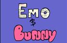 Bunny vs Hater