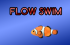 Flow Swim