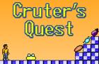 Cruter's Quest
