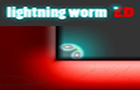 lightning worm ED