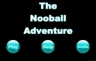 Nooball Adventure