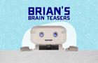 Brian's Brain Teasers