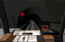 3d Metro Subway New