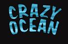 Crazy Ocean