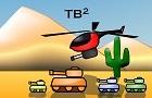 Tank Bomber 2