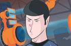 Spock Logic