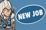 Assassin's Creed: New Job