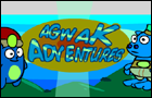 AGwaK Adventures