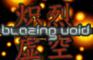Blazing Void