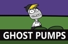 Ghost Pumps